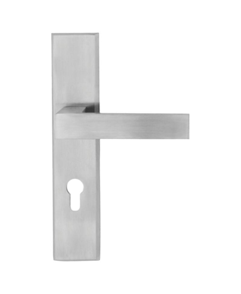Tay khóa gạt Hafele